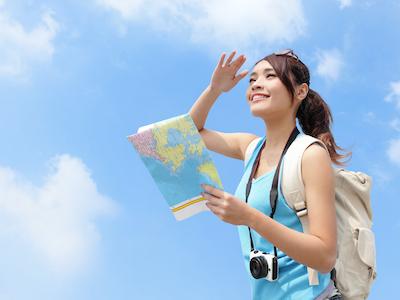 日本の教育地図「学習指導要領」が改定されました。